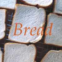 Bread (or why i am a world of worry)